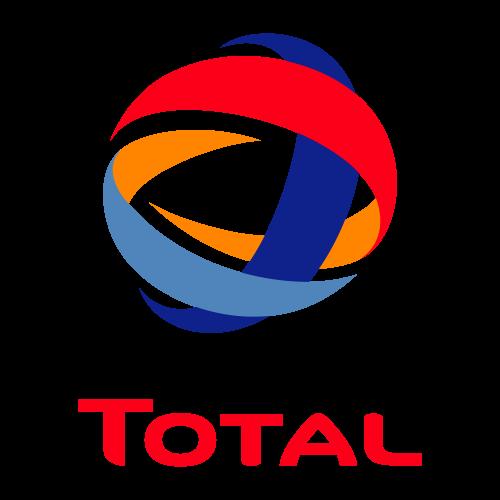 Piront-heizoel-total